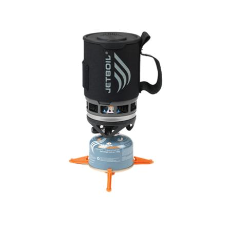 Hornillo Jetboil Zip™ Carbon