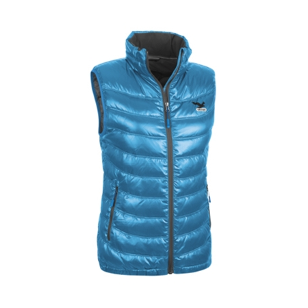 Salewa Fedaia Down Vest