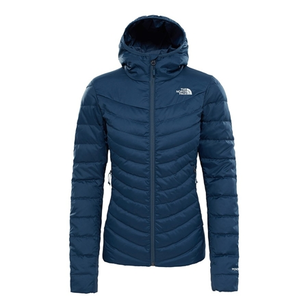The North Face Tanken Down Jacket