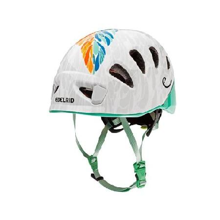 Casco Edelrid Shield II