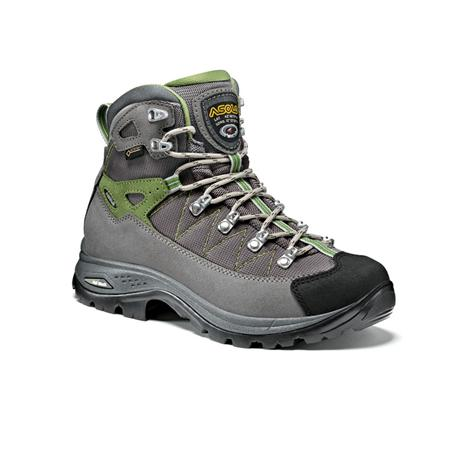 Botas de Trekking Asolo Finder GV ML