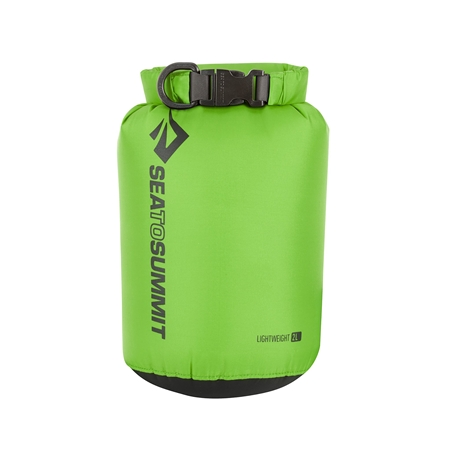 Bolsa Estanca Sea to Summit Lightweight 70D Dry Bag 2 Litros