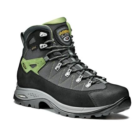 Botas de Trekking Asolo Finder GV MM