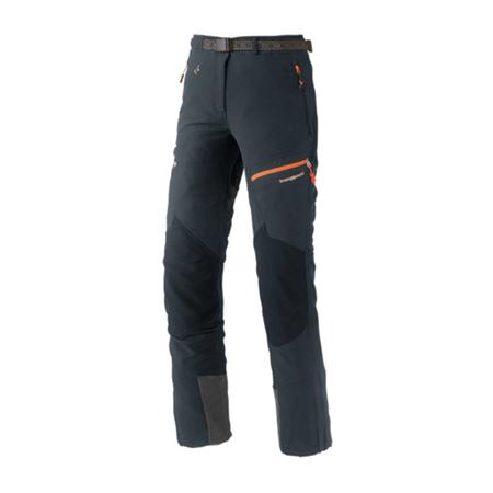 Pantalón Trangoworld TRX2 Pes Stretch Wm Pro