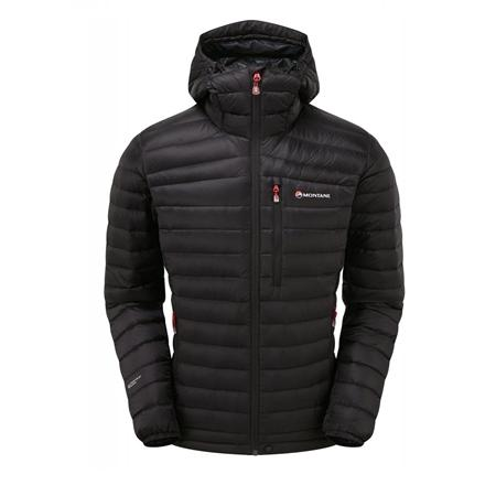 Montane Featherlite™ Down Jacket