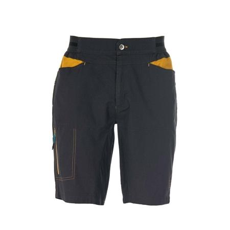 Ternua Quickdraw Shorts